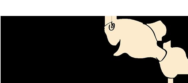 Pupfish Productions